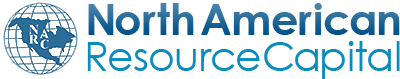 North American Resource Capital, Logo