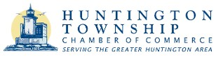 Logo, Huntington Chamber of Commerce
